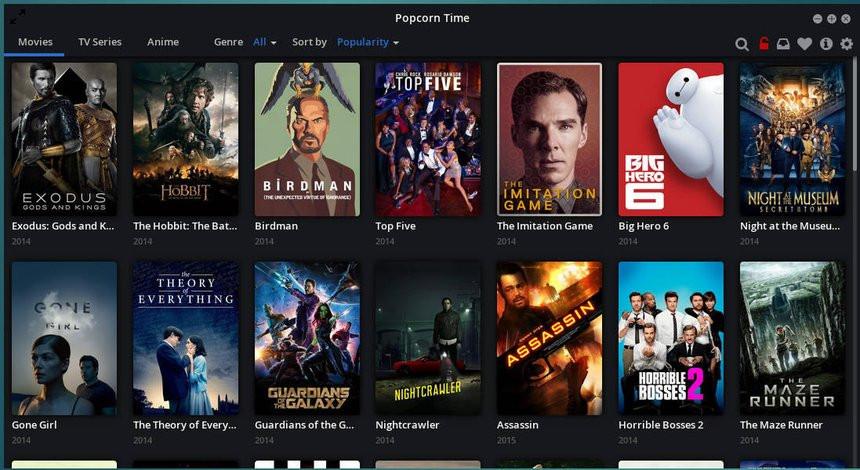 035C000008211208-photo-popcorn-time.jpg