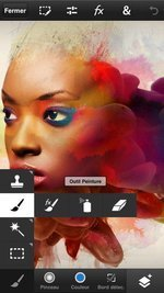 0096000005745914-photo-photoshop-touch-pour-smartphone.jpg