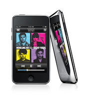 000000C802407364-photo-lecteur-baladeur-mp3-apple-ipod-touch-32go-3g.jpg