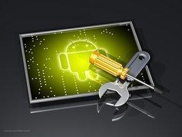 000000c805250064-photo-apple-tools.jpg