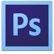 00BE000005663846-photo-logo-ic-ne-adobe-photoshop-cs6.jpg