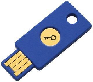 0140000007699931-photo-yubico-fido-u2f-security-key.jpg