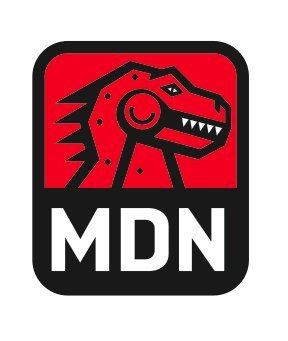 0258000007540601-photo-mozilla-developer-network.jpg