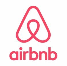 0258000007806399-photo-airbnb-logo-gb-sq.jpg