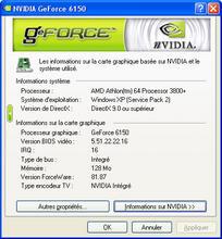 000000DC00207019-photo-nvidia-geforce-61xx-driver-forceware.jpg