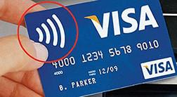 07627913-photo-on-reconna-t-les-cartes-nfc-leur-logo-symbolisant-les-ondes-mises-par-la-puce.jpg