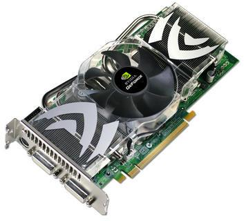 0000014000262773-photo-carte-nvidia-geforce-7900-gtx-boardshot-officiel.jpg
