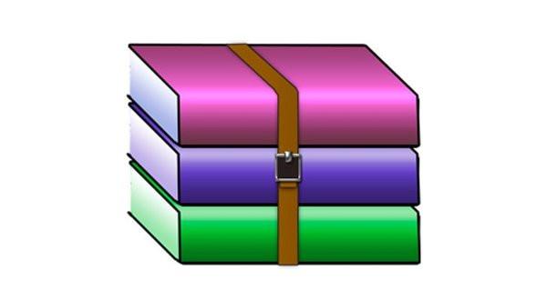 0258000008188400-photo-winrar-logo.jpg