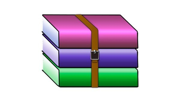 0258000008188400-photo-winrar-logo.jpg