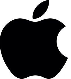 00FA000000667646-photo-logo-apple.jpg