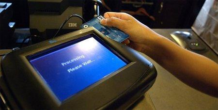 01c2000007627995-photo-paiement-bande-magn-tique-aux-usa.jpg
