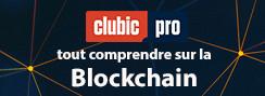 08475030-photo-oreillette-blockchain-2.jpg