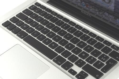 01f4000004097502-photo-macbook-pro-13-pouces.jpg