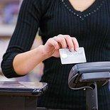 009b000007628035-photo-paiement-par-carte-bancaire.jpg