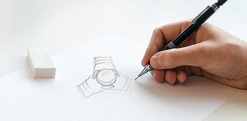 01f4000008697590-photo-hand-spinner.jpg