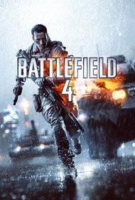 00BE000007167492-photo-battlefield-4.jpg