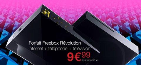 01E0000007574991-photo-freebox-r-volution-sur-vente-privee-com.jpg