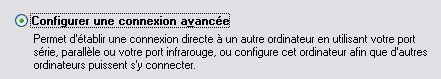 01581430-photo-configuration-avanc-e.jpg
