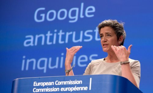 01f4000008084180-photo-google-commission-europ-enne-antitrust.jpg