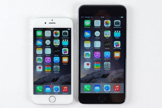 022B000007643313-photo-iphone-6-versus-iphone-6-plus.jpg