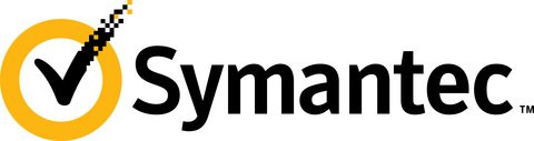 01E0000003811602-photo-symantec-logo.jpg