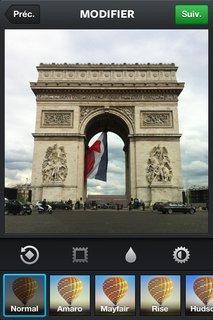 0000014005626256-photo-instagram-filtre-mayfair.jpg