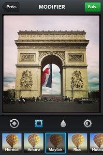 0000014005626258-photo-instagram-filtre-mayfair.jpg