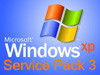 00561891-photo-logo-news-premium-windows-xp-pro-sp3.jpg