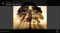 00c8000005505911-photo-single-stream-windows-8-modern-ui.jpg