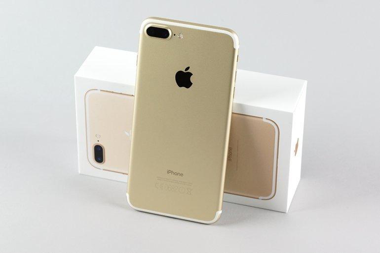 0302000008551928-photo-iphone-7-plus-2.jpg