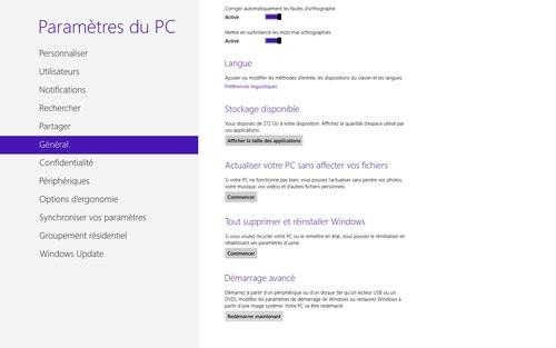 01F4000005487563-photo-windows-8-boot-parametres.jpg