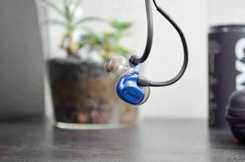 01f4000008744170-photo-fender-audio-casque-enceinte-ecouteurs.jpg