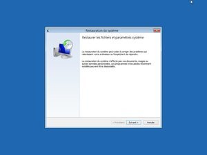 012c000005487567-photo-windows-8-boot-point-de-restauration.jpg