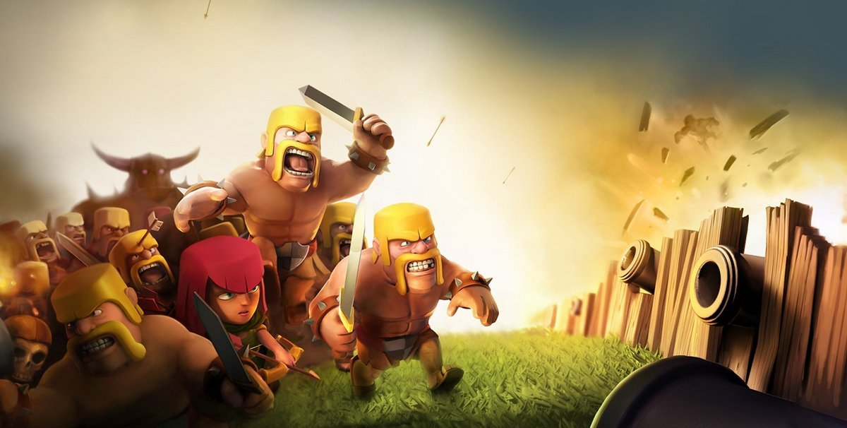 06706634-photo-clash-of-clans.jpg