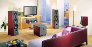 012C000000057988-photo-salon-home-cinema.jpg
