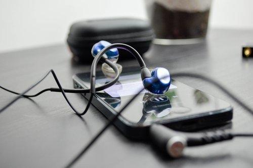 01f4000008744180-photo-fender-audio-casque-enceinte-ecouteurs.jpg