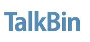 04207212-photo-talkbin-logo.jpg