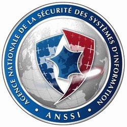 00FA000005443003-photo-logo-anssi-new.jpg