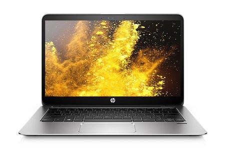 01C2000008444416-photo-hp-elitebook-1030.jpg