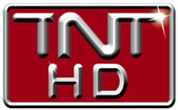 01706874-photo-logo-tnt-hd.jpg