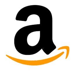 00fa000004234374-photo-amazon-sq-logo-gb.jpg