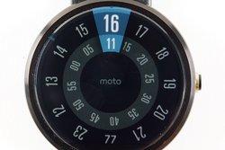 00fa000007613983-photo-moto-360-interface.jpg