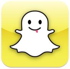 00E6000006839562-photo-snapchat.jpg
