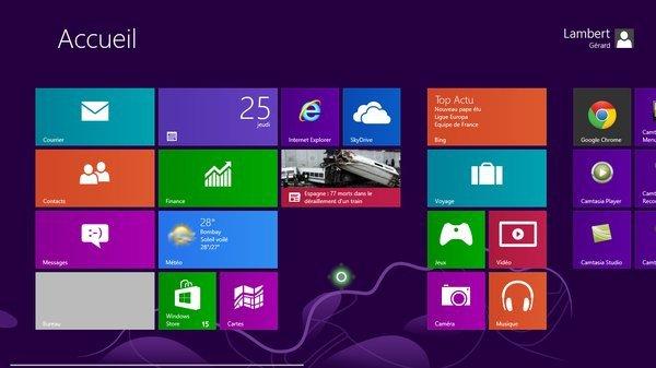 0258000006153654-photo-windows-8-leap-motion.jpg