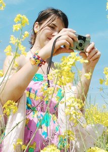 0000012c05025408-photo-retouche-photo-printemps.jpg