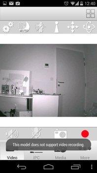 0000015e07244610-photo-foscam-app-screenshot-1.jpg