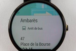 012c000007613993-photo-moto-360-interface.jpg