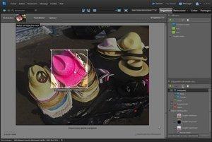012c000005020812-photo-photoshop-elements-10-organiseur-recherche-d-objets.jpg