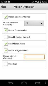 0000015e07244620-photo-foscam-app-screenshot-6.jpg