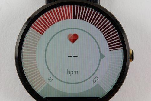 01f4000007613977-photo-moto-360-interface.jpg
